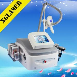 China 2015 so hot!!!  body vacuum suction machine on sale