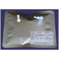 DEVEX (multi-layer) gas sampling bags with side-opening PTFE On/Off valve+PTFE fitting DEV83_5L  air sample bag