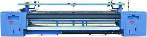 China High-Speed Rapier Loom (GA738-I) on sale