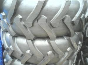China 18.4-34 agricultural tire/farm tire/tractor tire on sale