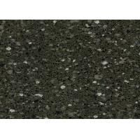 Artificial Quartz Kitchen Countertops Avoid Bacterial Growth Easy Cleaning