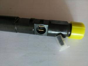 China High Performance fuel injector Delphi EJBR0 4701D, High quality CR fuel injectors A6640170222 on sale