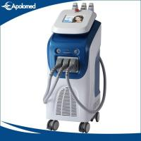 Vertical Elight IPL RF Hair Removal Machine for Vascualr and Pigmentation Removal