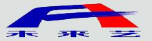 China Filme da transferência térmica do ANIMAL DE ESTIMAÇÃO manufacturer