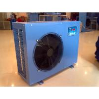China Aquarium chiller&sea water chiller&water chiller on sale