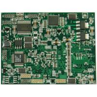 Video Coding Module, 1ch/4ch video, H.264 compressing, CIF/2CIF/D1, PAL/25FPS NTSC/30FPS