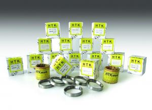 China HTK VALVE SEAT on sale