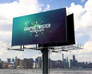 China P8 Waterproof Advertising LED Signs High Resolution LED Display Screen on sale