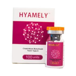 foto de Botulium Toxin Type A Botox Anti Wrinkles Powder Injection 100 ...