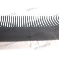 Yin / Takatori Cutting Machine Parts 2.06m Length Finger 52.005.020.0630