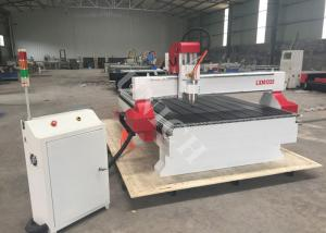 China água de 1300*2500mm - routeres refrigerando do cnc para o woodworking com os trilhos quadrados lineares de HIWIN on sale