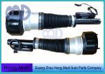 OEM Mercedes Benz Air Suspension W221 Front Air Suspension Shock 2213204913 2213205113