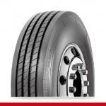 Tyre For Heavy Duty Trucks