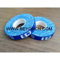 .5cm 0.6cm 1.25cm 0.5 Inch Printed Athletic Tape , Jiu Jitsu Sport Printed Finger Tape
