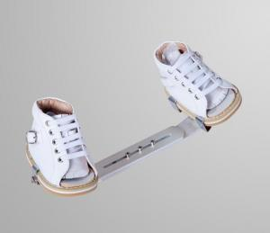 China 2020 Kids Correct Shoes Children Dennis Brown Shoes Club Foot Shoes Foot Wear Orthotic Correction on sale