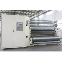 Single-Facer corrugating machine,Corrugated Machine in 2/3/5/7 Ply Production Line
