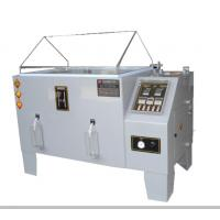 PVC Material CASS Salt Spray Test Chamber With Press Controller And Stander Model