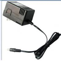 24V AC 1a 9V AC1a 12V AC 1A linear adapter low frequency LED used electronic transformer