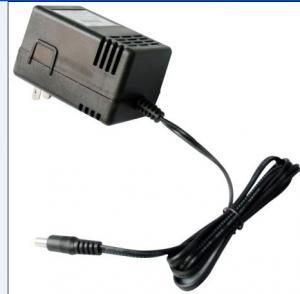 China 24V AC 1a 9V AC1a 12V AC 1A linear adapter low frequency LED used electronic transformer on sale