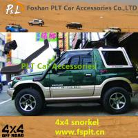 SS860HF 4wd parts car snorkel 4x4 snorkel for suzuki grand vitara snorkel