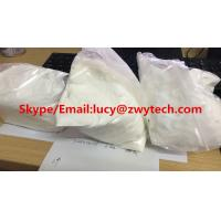 fentanyl carfentanil hot sell high purity top quality (Skype:lucy.zhang121)