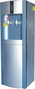 China Hot& Refrigerador de agua frío on sale