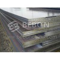 ABS EH36 steel plate,ABS EH36 bulb flat shipbuilding steel,EH36 Angle steel