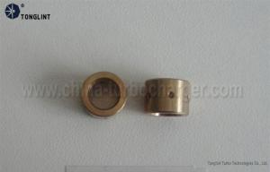 China Durable High Speed Turbo Journal Bearing KP31 / KP35 / KP39 / BV39 For KKK on sale