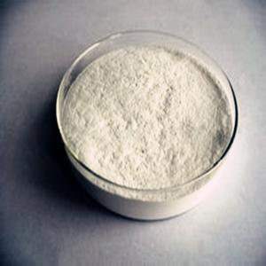 China The content of hydrolyzed animal protein was 99% CAS:92113-31-0 on sale