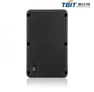 China 5-10m Positioning Accuracy Personal GPS GSM Tracker With Long Standby Time on sale