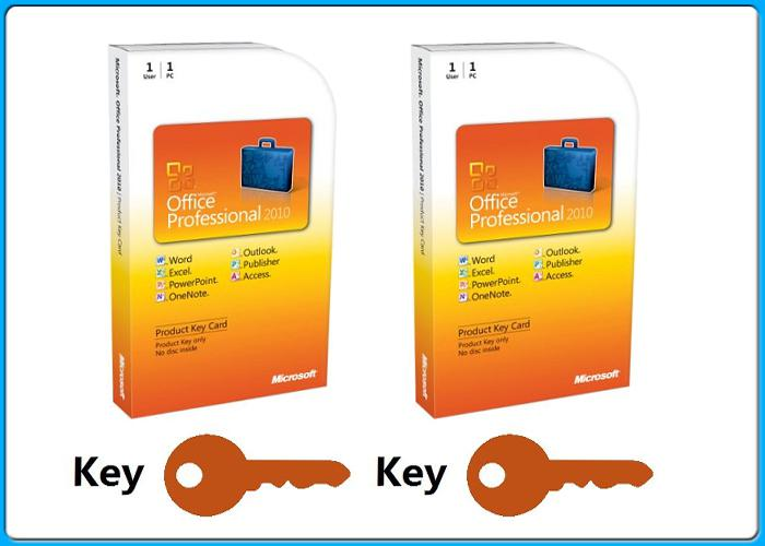 ms office 2013 pro serial key