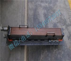 China Apply to Cummins Building engineering equipment parts 4910355 CORE,AFTERCOOLER industry-leading on sale