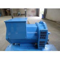 Stamford Three Phase AC Generator 27.5kw / 34.4kva 1800rpm For Perkins Generator Set