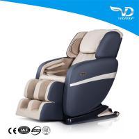 Popular 3D Zero Gravity Wholesale Body Massage Chair with App Control