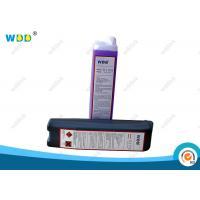 Imaje CIJ Inkjet Printers Ink Cartridge Marking PET Plastic Bottle Printing
