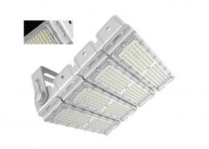 China Meanwell Driver 240 Watt Led Tunnel Light For Underground Parking Garage on sale