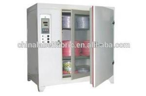 HTG-1 Digital Display Electro Thermal Drying Oven for sale – Printed