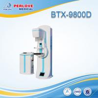Mammography screening X ray unit price BTX-9800D