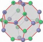Zeolite ZSM-12 With  Unique Pore Structure For Shape Selective Alkylation Of Naphthalene