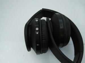 China customized best selling comfortable bluetooth headset on sale