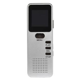 China Professional High-definition Digital Recording with MP3 (4GB)  283319 on sale