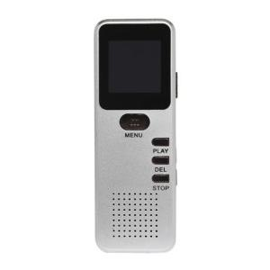 China Enregistrement numérique à haute définition professionnel avec MP3 (4GB) 283319 on sale