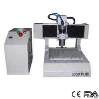 China Hot Sale Low Price mini cnc router on sale