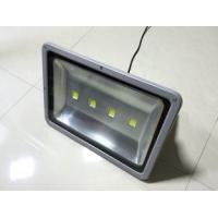 Epistar Dia Casting RGB Led Flood Lights With RF / IR / Dmx512 Controller
