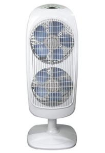 China Classic Tower Fan on sale