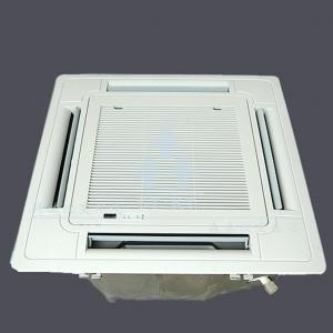 China cassette fan coil air conditioner (FP-136KM-Q1EE3) on sale