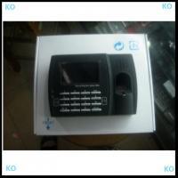 Wholesale Z300 Fingerprint Time Clock biometric time recording