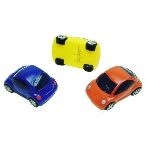 China Phthalates Free Vinyl Children'S Bath Time Toys ,  Water Squirting Plastic Toy Cars on sale