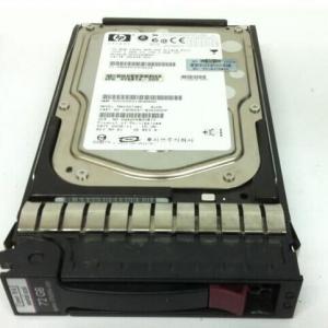 300GB 10K 364622-B21//364622-b22//364622-B23//366023-001