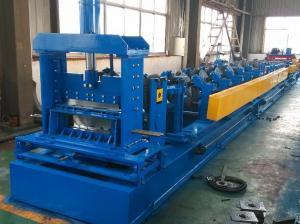 China Petit pain en acier de machine de presse de poinçon de 160 tonnes formant la transmission à chaînes de machines on sale